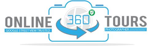Google Virtual 360 Tours | 775-800-6360