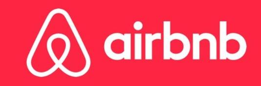 AIRBNB Virtual 360 Tour
